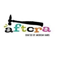 aftcra | Social Profile