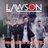 @LAWSON_JAPAN