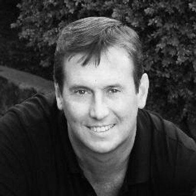 Scott Frederick | Social Profile
