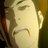 The profile image of sakurabakazuki3