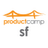 @ProductCampSF