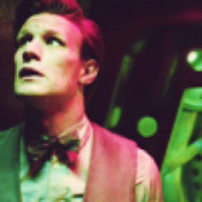 The Doctor | Social Profile