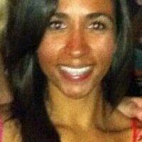 Alix Davis | Social Profile