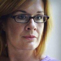 Jennifer Claassens | Social Profile