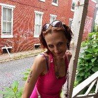 Sheree Motiska | Social Profile