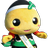 The profile image of moromaru1
