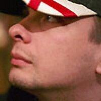 Evgeny Kulagin | Social Profile
