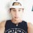 luke_brooks