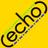 @echocious