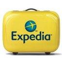 Expedia.co.id