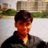 <a href='https://twitter.com/29ashutosh' target='_blank'>@29ashutosh</a>