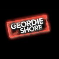 Geordie Shore Fans | Social Profile