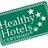 HealthyHotelsPr