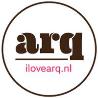 ilovearq_nl