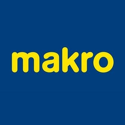 Makro Horeca