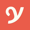 Photo of YPlan_US's Twitter profile avatar