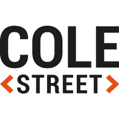 Cole Street