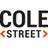 @cole_street