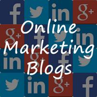 oMarketingBlogs