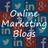 The profile image of oMarketingBlogs