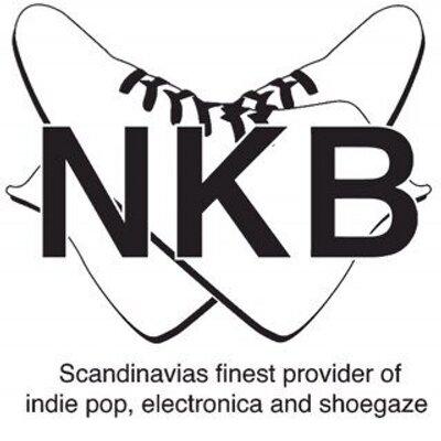 New Kicks Booking | Social Profile