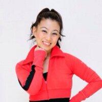 megumi shinjo   Social Profile