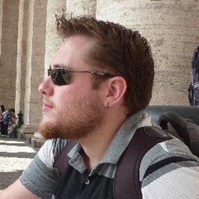 Eyal Gersht | Social Profile