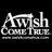 @AWishComeTrue