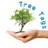@TreeTags