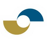 Motley Rice LLC | Social Profile