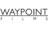 @WaypointFilms