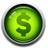 buyingonline99 profile