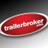 Trailerbroker profile