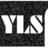 _YourLifeStyle_ profile