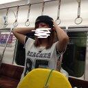 トトちゃん♡ (@012878Kouji) Twitter