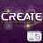 @CreateNWE