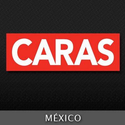 Caras Mexico