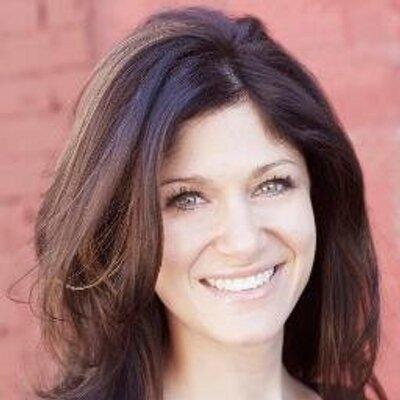 Michelle Buffardi | Social Profile