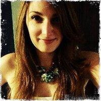 Amanda Munster | Social Profile