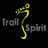 @TrailSpirit