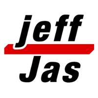 jeff_Jas