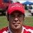 Joe_P42 profile