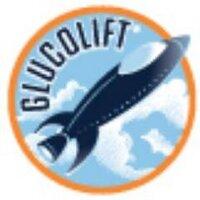 GlucoLift | Social Profile
