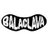 Balaclava Records