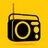 radioaparatopy profile