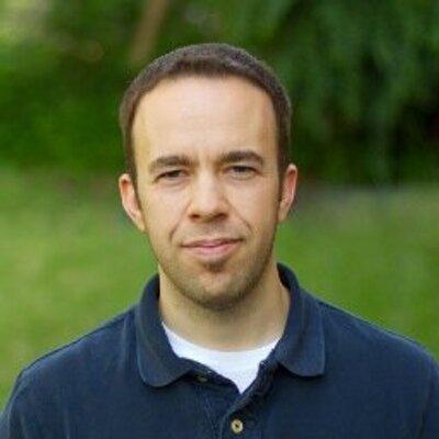 Josh Hawkins | Social Profile