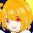 @yukina_5487