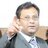 @tusharmarghade