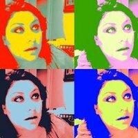Vanessa Roberts | Social Profile