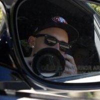 David Clayton | Social Profile